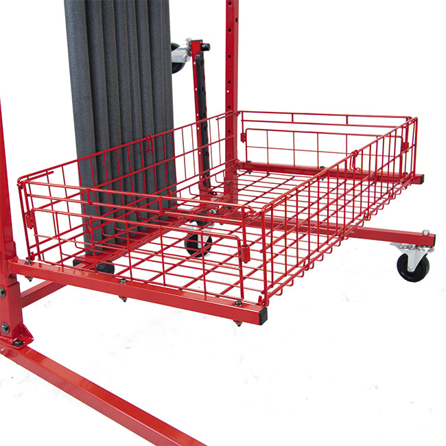02_Innovative-Parts-Cart-B-Caddy-Pro-Deep-Basket-Close-Up-1