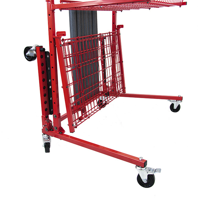 05_InnovativeParts-Cart-B-Caddy-Pro-Deep-Basket-Folded-Nesting-1