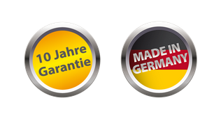 Fetra_Made_in_Germany